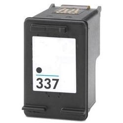 CARTUCCIA BROTHER LC123 NERA COMPATIBILE PER BROTHER 20MLfor DCP-J4110W,J752DW,MFC-J4410,J4510 LC-123 CAPACITA' 20ML