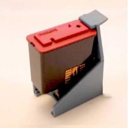 Compatibile Nero  for Philips  fax IPF 325/355/375 PFA431
