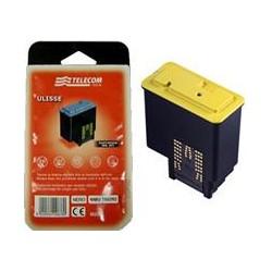Compatibile per telecom fax  Ulisse M2231