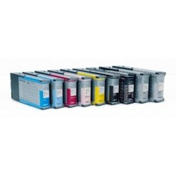 TONER TN1050 COMPATIBILE PER BROTHER DCP1510 1512 HL1110 1112 MFC1810 TN-1050 1.000 PAGINE