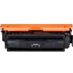 Yellow compatible Canon LBP-710Cx / LBP-712Cx-10K0455C001