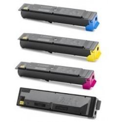 NASTRO EPSON LQ 300 NERO COMPATIBILE PER STAMPANTE AD AGHI EPSON LX 300 400 800 850 LQ 300 7753 + 8750