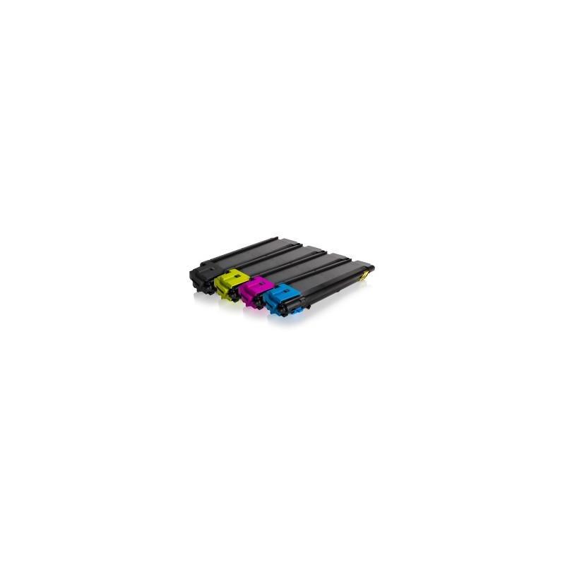 Black Utax CLP3721,4721,PC2160DN-3,5K4472110010+Waster