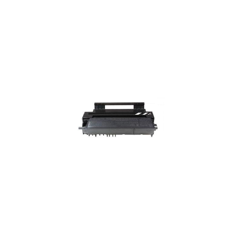 Toner for Ricoh 1800L,infotec 3683,Nashua P594-4.5KType1435