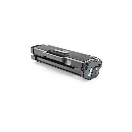 Toner Compatibile per Samsung M2020,M2070F,M2022W,M2026W-1.8KMLT-D111L Alta Capacita'