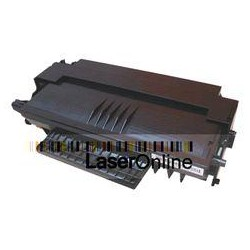 Toner with scheda Compa Xerox Phaser 3100MFP-4K106R01379