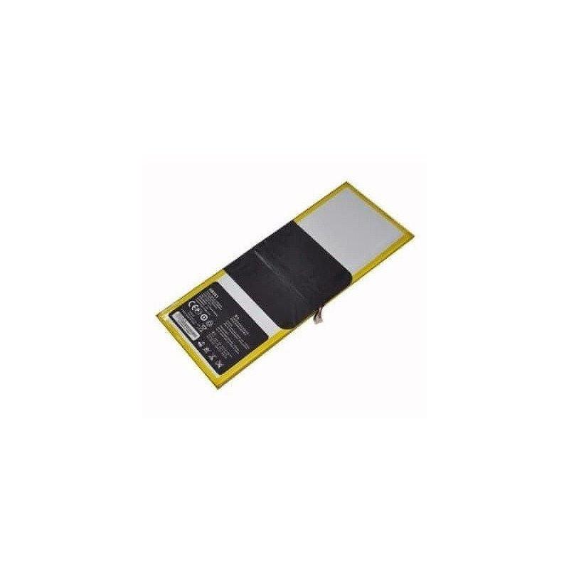Batteria per Huawei Mediapad 10 HB3484V3EAW