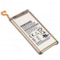 Batteria Originale EB-BG960ABE Samsung S9 G960 S. pack