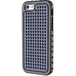 Cover Alta Protezione Armour per iPhone 7 & 8 Nera