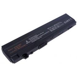 Batteria HP Mini 5101 5102 Series 2000 mAh