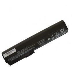 Batteria per HP EliteBook 2560p 2570p - 4400mAh