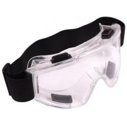 Occhiali Protettivi - Trasparenti  69637