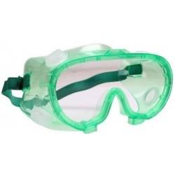 Occhiali Protettivi - Trasparenti 69738