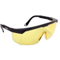 Occhiali Protettivi - Trasparenti  69740