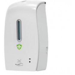 Erogazione spray con sensore automatico per liquido - 600ml