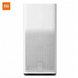 Xiaomi Mi Air Purifier 2H - Purificatore Aria 2H