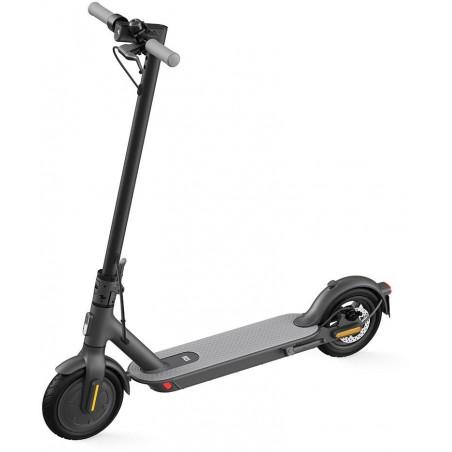 Xiaomi Mi Electric Scooter Essential 20 km/h Nero