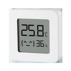 Xiaomi Mi Temperature&Humidity Monitor 2