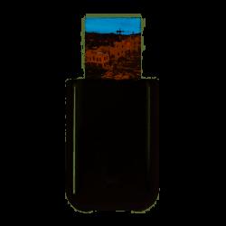 Xiaomi Mi - Stampante...