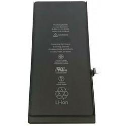 Batteria per iPhone 11 3110mAh