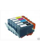 Cartucce Compatibili per Stampanti Hp Inkjet Serbatoio