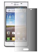 Pellicole Smartphone